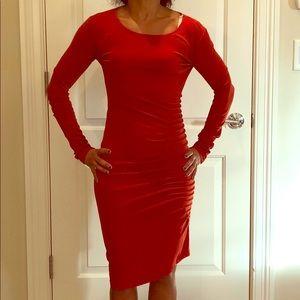 Dresses & Skirts - Kimberly orbits size xs dress